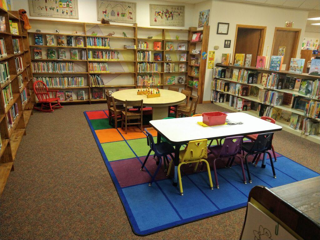 Enterprise Library
